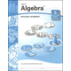 Key to Algebra Book 5: Rational Numbers