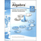 Key to Algebra Book 7: Adding and Subtracting Rational Expressions