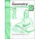 Key to Geometry Book 2: Circles