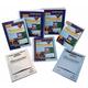 Geometry Home School Kit 3ED
