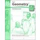 Key to Geometry Book 4: Perpendiculars