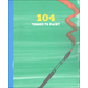 104 Things to Paint
