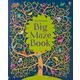 Big Maze Book (Usborne)