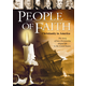 People of Faith: Christianity in America DVD