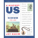 New Nation (History of US 4) 3rd ed REV