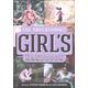 Adventurous Girl's Handbook
