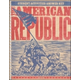 American Republic Stdnt Actvts Manual Key 3ED