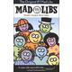 Original Mad Libs