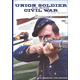 Union Soldier of the American Civil War (A Visual Reference)