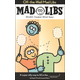 Off the Wall Mad Libs