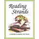 Reading Strands