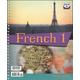 French 1 Teacher Edition w/ DVD 2ED
