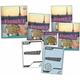French 1 Homeschool Kit 2ED