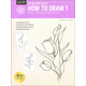 How to Draw #1 (Learn to Draw Step-by-Step)