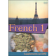 French 1 DVD Supplement