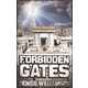 Forbidden Gates