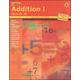Addition I - Facts 0-20 (BVDB)