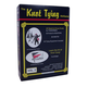 Knot Tying for Fishermen and Boaters Kit/Game (Volume 2)