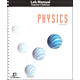 Physics Lab Manual Teacher 3rd Edition