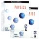 Physics Teacher Book & CD 3rd Edition