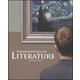 Fundamentals of Literature Student Text 2nd Edition