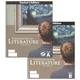 Fundamentals of Literature Teacher Book & CD 2nd Edition