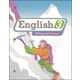 Writing/Grammar 3 Student 2ed