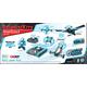 SmartCore 6 Kit