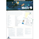 Math 4 Teacher's Visual Packet 3rd Edition
