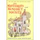Mysterious Benedict Society