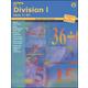 Division I - Facts 1-81 (BVDB)