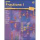 Fractions I - Concepts (BVDB)