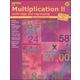 Multiplication II - Multi-Digit & Regroup (BV