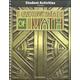 Fundamentals of Math Teacher Activity Manual 2nd Edition