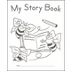 My Story Book - Primary