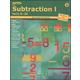 Subtraction I - Facts 0-20 (BVDB)