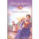 Liberty Letters: Adventures in Jamestown