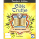 Bible Truths 2 Teacher Edition 4th Edition