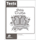 Bible Truths 2 Tests 4th Edition