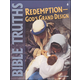 Bible Truths 6 Student Worktext 3ED - Revised