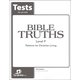 Bible Truths F Tests 3ED