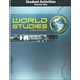 World Studies Activity Manual Tchr Edtn 3ED