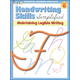 Handwriting Skills Simplified Level F