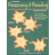 Beginning Reasoning & Reading