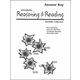 Beginning Reasoning & Reading Teacher Guide