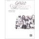 Meet the Great Composers Activity Sheets Bk 2