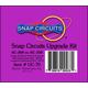 Snap Circuits Upgrade Kit SC-300 to SC-750