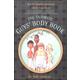 Ultimate Guys' Body Book