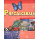 Precalculus Student Text