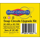 Snap Circuits Upgrade Kit SC-500 to SC-750